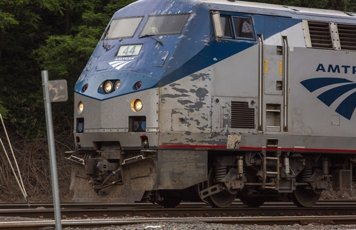 Amtrak Cuts Deep: Over 460 Stations Across the USA Will Lose Daily Service | Frommer's