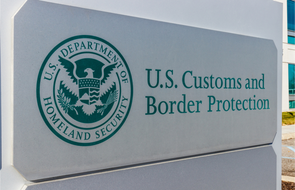 CBP Changes Tune Again: Delays Global Entry Enrollment for Third Time | Frommer's