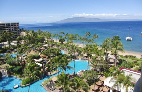 Hawaii's Resorts May Allow Visitors to Vacation While Quarantining | Frommer's