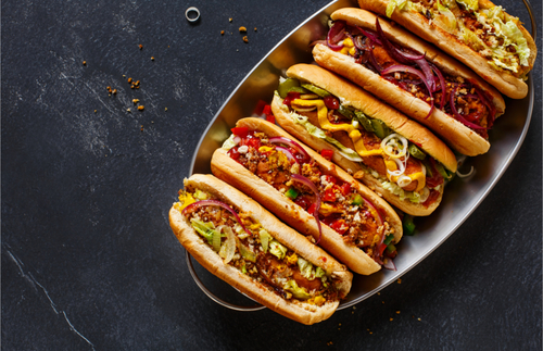 Sausage Party! Which U.S. Region Serves the Best Hot Dog Variety? | Frommer's