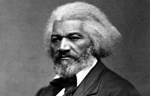 Airport Will Be Renamed to Honor Frederick Douglass | Frommer's
