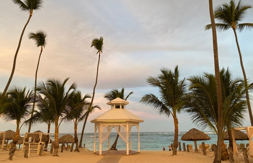 Dominican Republic's New Plan for Bringing Back Tourism: Fewer Tests, Longer Stays | Frommer's