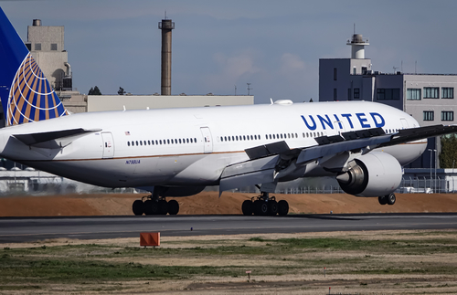 United Airlines to Drop Change Fees Permanently on Many Types of Flights | Frommer's