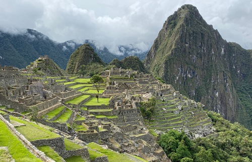 Travel by Design: See The Places That Inspire Architects and Other Creative Minds | Frommer's