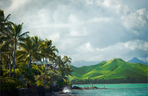 Live and Work in Paradise! Hawaii Has a New Program for You | Frommer's