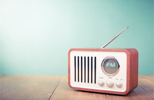 Listen to Live Radio from Around the World with This Melodious Website | Frommer's