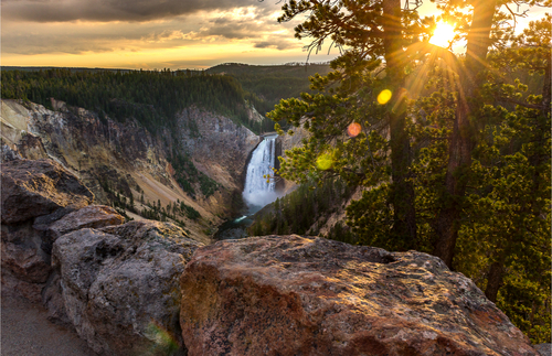 The Best U.S. National Parks to Visit in Summer | Frommer's