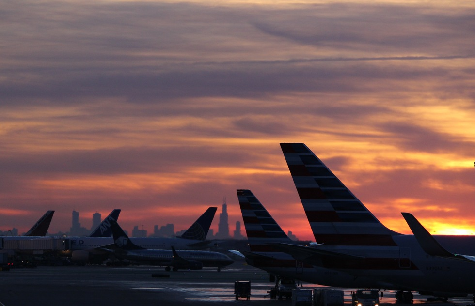 Airlines Bring Back Fees, But Not for Every Passenger | Frommer's