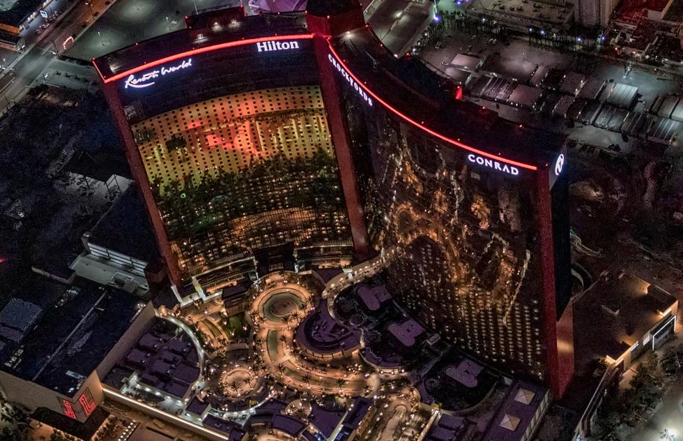 all slots casino review Slot