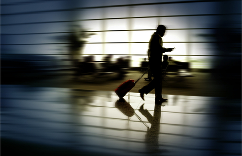 Another U.S. Airline to Charge for Checking Your Oversize Carry-On at the Gate | Frommer's