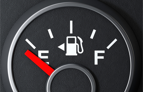 Will a Gasoline Shortage Kill Summer Road Trips? Advice From An Expert | Frommer's