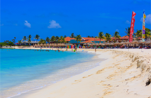 Club Med's Current Sale Nearly Halves Vacation Costs | Frommer's