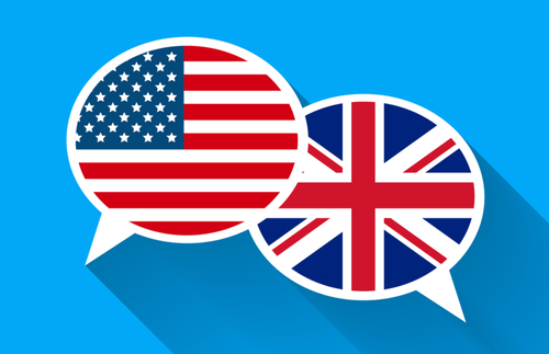Bloody Brilliant! An English Dictionary for Americans Traveling in Britain   Frommer's