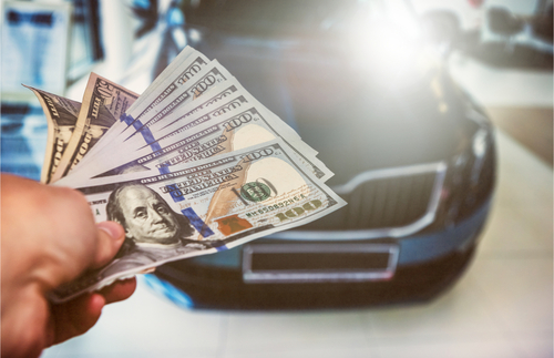 Strategies for Finding Affordable Holiday Car Rentals in 2021 | Frommer's