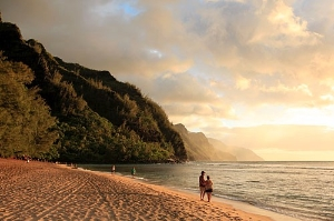 Shopping in Kauai | Frommer's