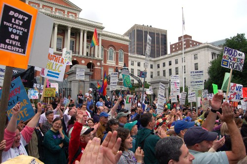 from Alfonso mass congresional legislature gay male