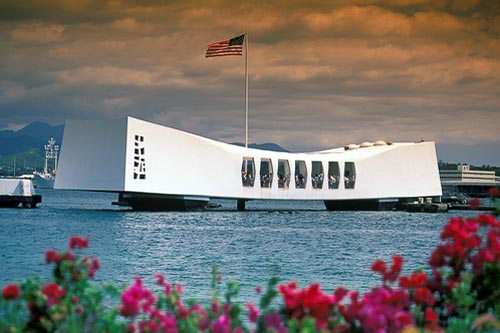Bad News for the Arizona Memorial in Pearl Harbor, Hawaii | Frommer's