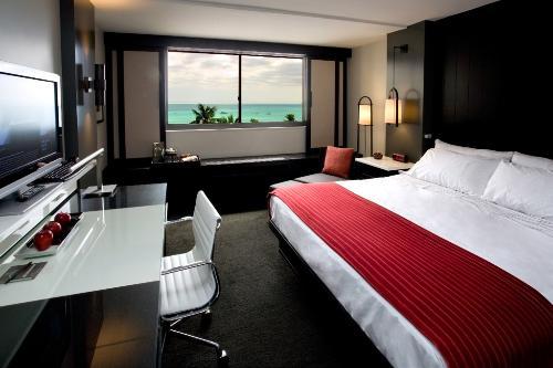 Hotel Renew In Waikiki On Oahu