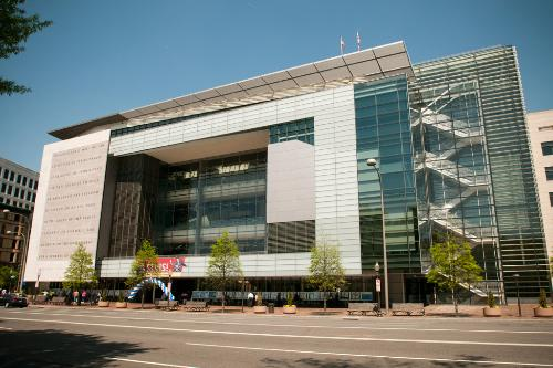 Better Visit D.C.'s Newseum Soon: It Closes in 2020 | Frommer's