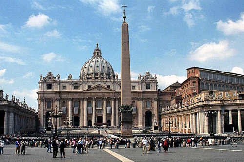 Best Italian Churches 9 Amazing Cathedrals