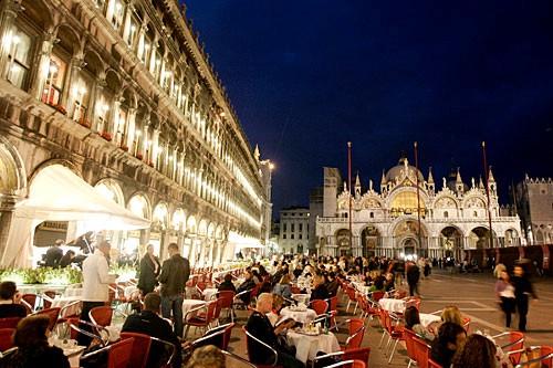 Best Italian Sights 7 Favorite Piazzas