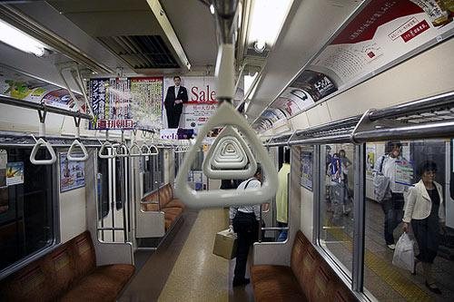 The World S Best Subways 10 Top Cities
