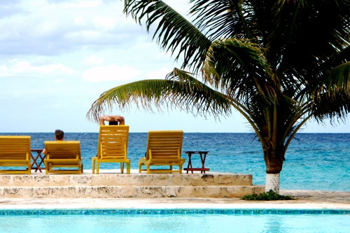 "Relaxation at its finest in Cozumel, Mexico. Photo by <a href=""http://www.frommers.com/community/user_gallery_detail.html?plckPhotoID=83c34978-0094-472f-8371-26656281a170&plckGalleryID=c0482941-0d2d-4cca-b8c4-809ee9e20c72"" target=""_blank"">kfhowell/Frommers.com Community</a>."