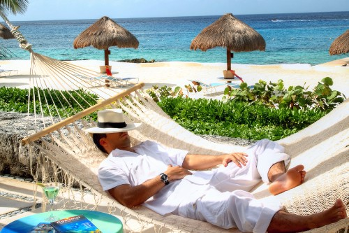 best views from a hammock  8 amazing hotels  rh   frommers