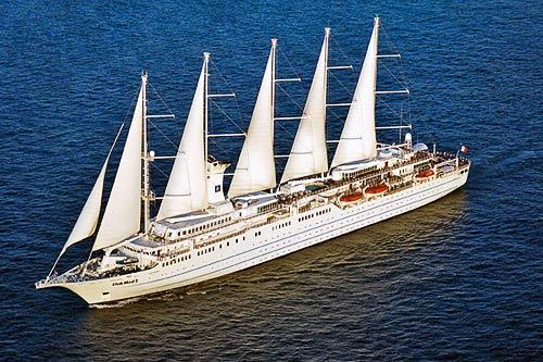 Sarasota Yacht Club >> Luxury Cruises & Romantic Sailing Ships