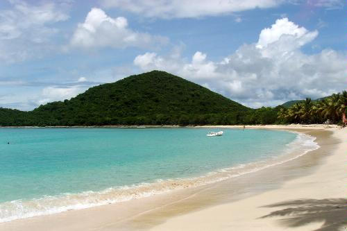 Things to Do in Virgin Islands Frommers