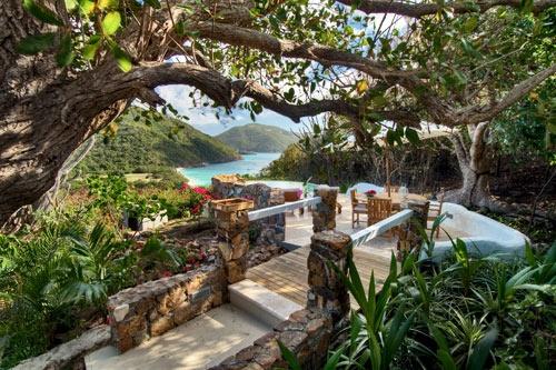 Crowd-Free Caribbean Islands: 7 Remote Getaways