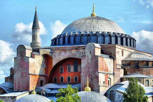 Turkey Is Insanely Cheap for Travelers Right Now | Frommer's