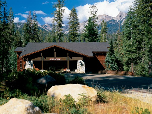 park california near national sequoia friendly pacificwest cabin threerivers unitedstatesofamerica cabins pet