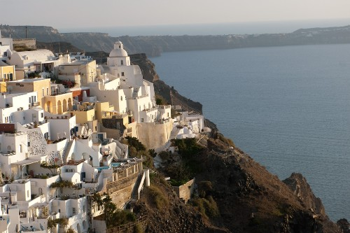 Greek Islands: Best Cruises & Sailing Adventures