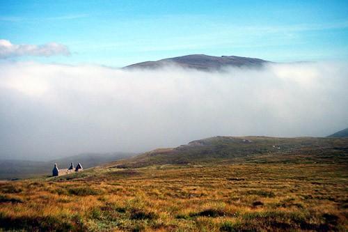 5 Best Coastal Walks in Scotland
