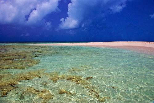 South Caribbean Islands: Crowd-Free Caribbean Islands: 7 Remote Getaways