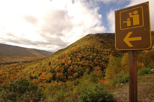 The Cabot Trail tour takes you to the heart of Acadian and Maritime culture.
