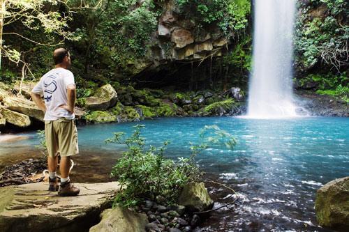 Undiscovered Costa Rica 6 Secret Spots