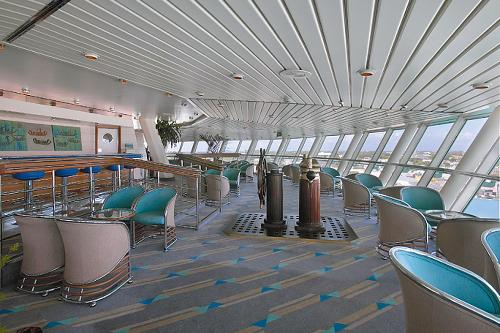 Royal Caribbean Majesty Of The Seas Photo Slideshow