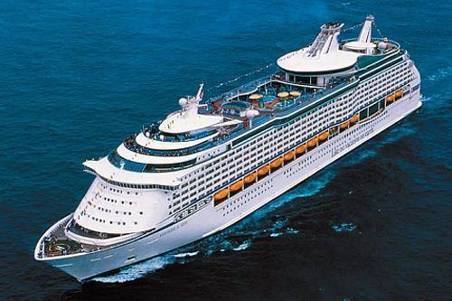 Royal Caribbean Navigator Of The Seas Photo Slideshow