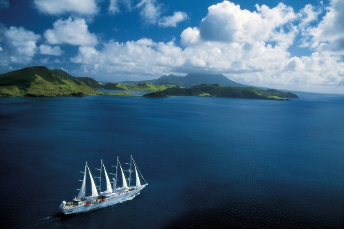 Best Cruise Itineraries